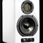 Adam Audio Artist 5 - aktiver Kompaktlautsprecher