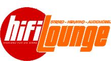 HIFI-LOUNGE